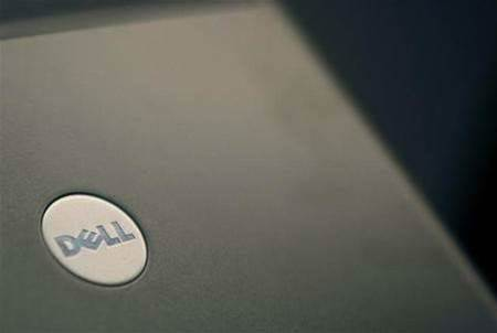 Blackstone exits race to buy Dell