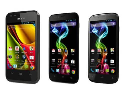 Telstra, Optus, VHA back renewal of mobile fee oversight
