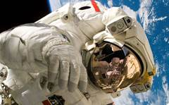 10 best NASA inventions you own