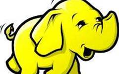 Project Savanna's Hadoop aims for OpenStack