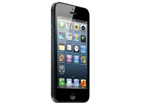Apple sold 37.4 million iPhones in the first quarter of 2013