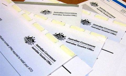 ATO urged to fix 'unreliable' legacy tax agent portal
