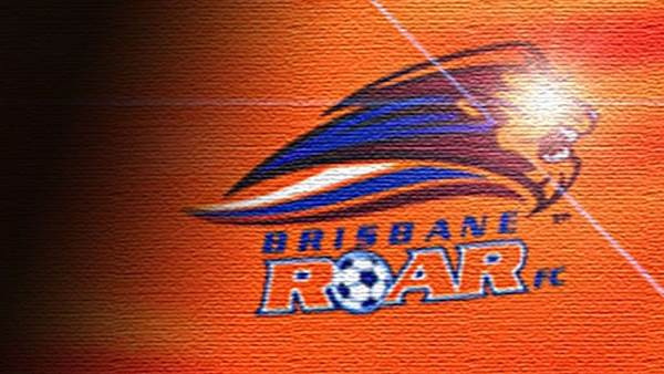 Changes at Roar after awards night