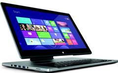 Acer reveals new tablet line-up