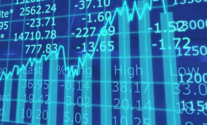 AFP, ASIC uncover alleged hacker's plot to boost stock prices
