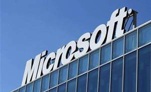 Microsoft email privacy fight to be decided by US supreme court