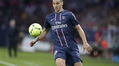 Marotta: No Juve return for Ibrahimovic