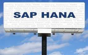 SAP boosts partner recruitment efforts for HANA