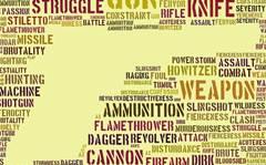 AusCERT2013: Cyberwar of words