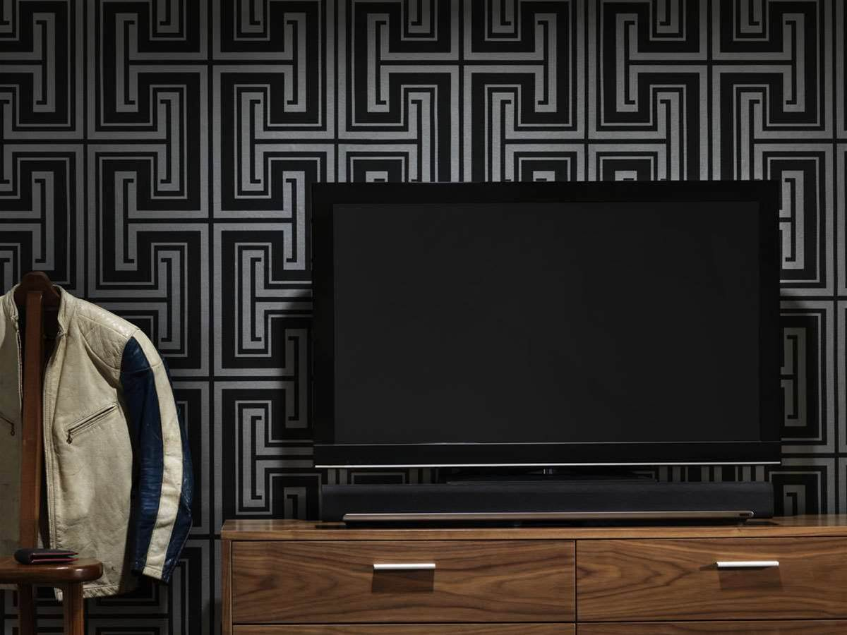 5 of the best soundbars