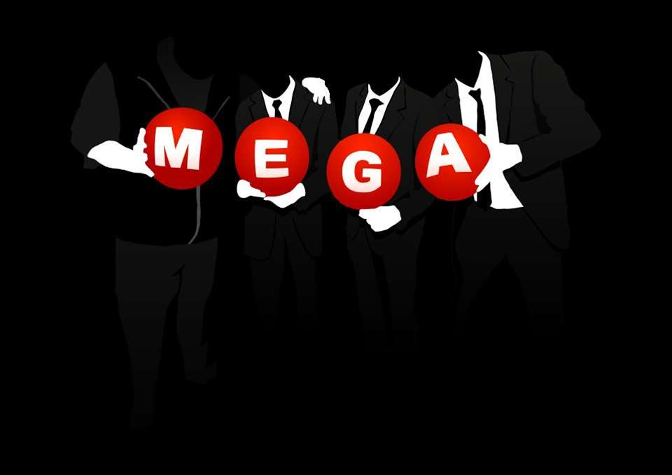 Denial of service attack downs Dotcom's Mega