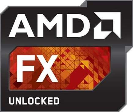 AMD Announces 5GHz FX-9000 Series Processors