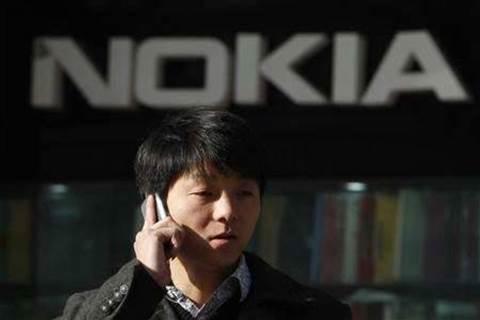 Huawei says has no plans to buy Nokia