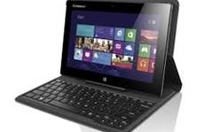 Lenovo expands Windows 8 device lineup