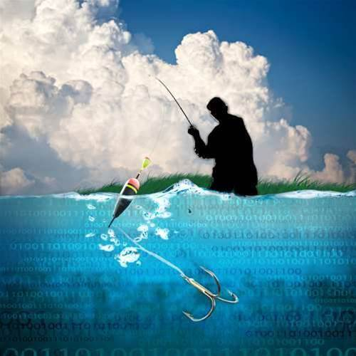Melbourne IT reseller creds pinched in phishing attack