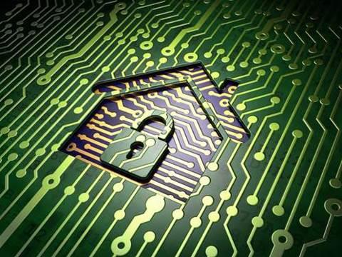 Data breach notification law misses Senate