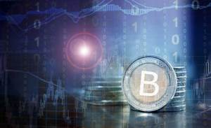 Attackers raid BitCoin wallets via Android key flaws
