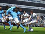 EA aims at the lowest hanging fruit with new FIFA 14 Tim Cahill trailer
