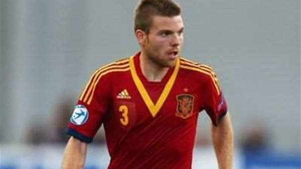 Illarramendi joins Real Madrid
