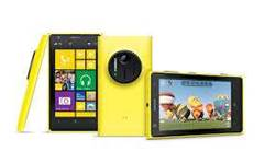 Is Nokia headed for the block?
