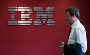 IBM chases Qld for legal costs in payroll lawsuit