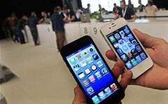 For the mobile Internet, tomorrow belongs to Asia