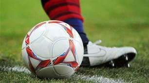 Jamaican footballer faces suspension