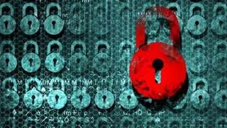Sigma Designs updates IoT security