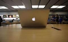 U.S. judge considers limits on Apple in e-books case