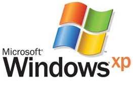 Microsoft: Upgrade from Windows XP or risk 'infinite zero-days'