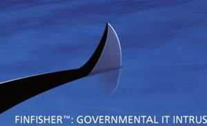 Leaked documents shed light on FinFisher govt spyware