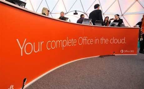 Microsoft Office 365 hit with massive Cerber ransomware attack, report