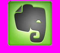 Evernote 5 for Windows Desktop sports new look