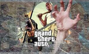 Tens of thousands flock to malware laden GTA V PC releases