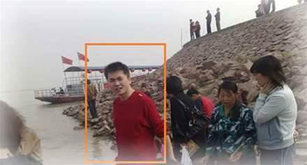 Zhang Changhe