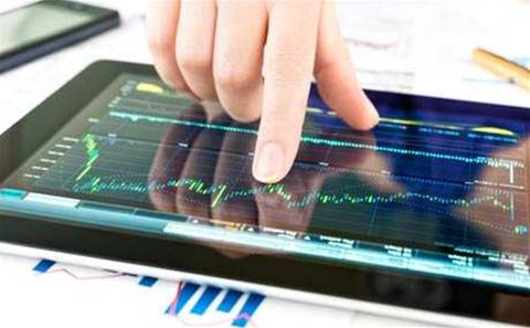 Tablets to overtake PC sales this quarter