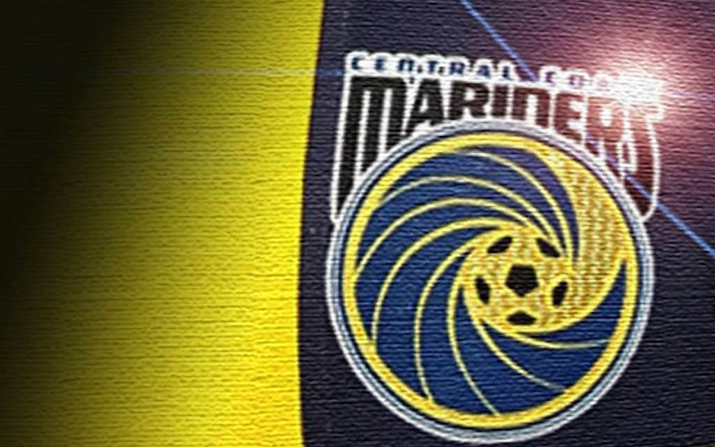 Mariners take charge at Academy