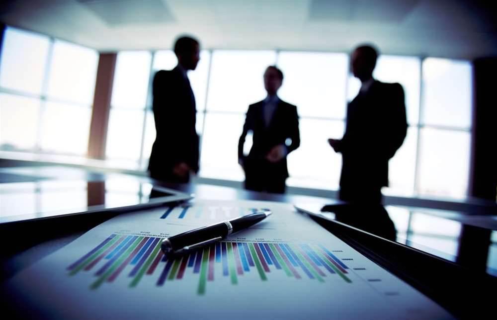 Symantec explores selling certs business