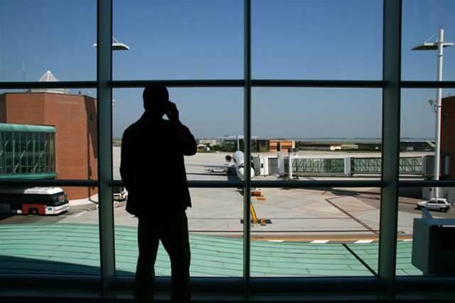 Optus reseller Yatango Mobile Australia could owe millions