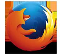 Firefox 24.0 FINAL ships with Close Tab to Right and tear-off social chat