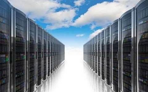 VCE-powered Aussie cloud startup to go public