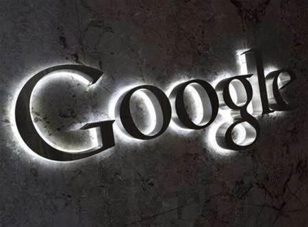 Google unveils 'Hummingbird' search algorithm