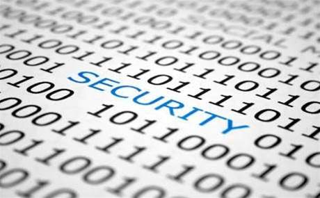 Trustwave denies responsibility in Target data breach