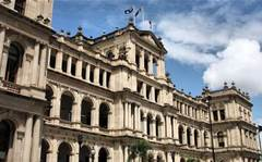 Qld govt signs up 170 IT suppliers