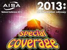 AISA special coverage