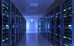 Optus, Schneider Electric and iSeek to build cyclone-proof data centre