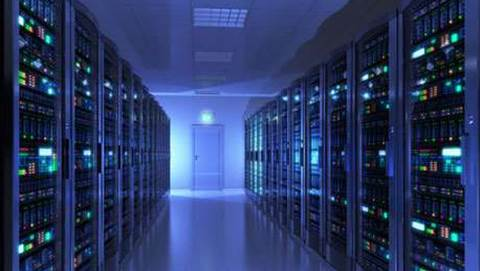 AirTrunk begins building ops team for Aussie data centres