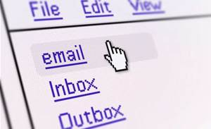 Queensland Treasury joins the queue for cloud email