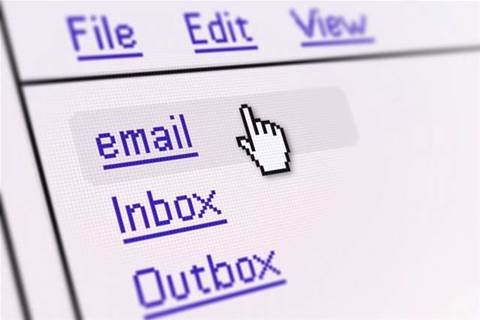 Amazon launches Office 365 rival WorkMail