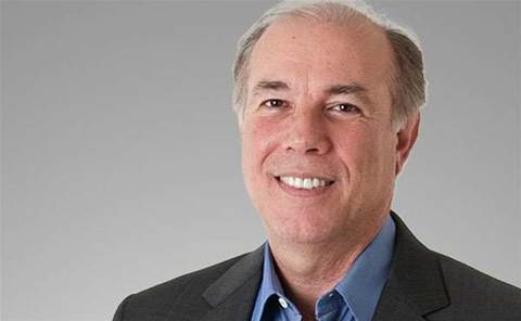 Citrix Ceo Steps Back Due To Son S Death Mobility Crn